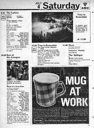 1964-07-04 TVT (5)