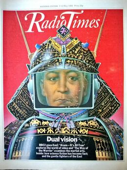 1983-05-07 RT 1 cover