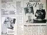 08 February 1984