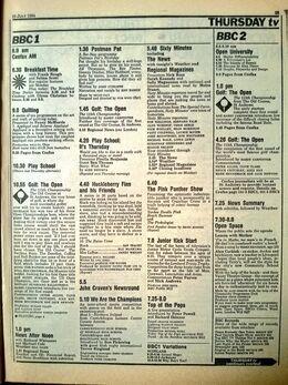 1984-07-19 RT (1)
