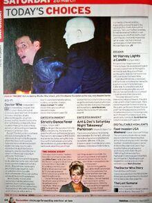 2005-03-26 RT 2 Choices