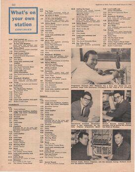 1968-02-14 RT Radio Brighton 4