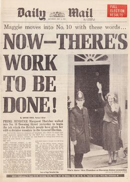 1979-05-05 Daily Express 1 cover