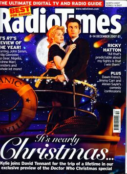 2007-12-08 RT 1 cover DW