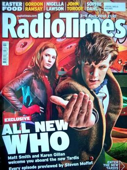 2010-04-03 RT 1 cover DW