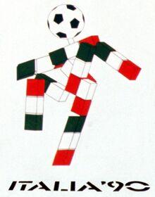 Italia 90-0