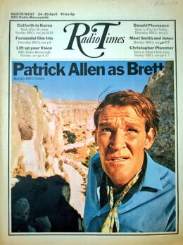 1971-04-24 RT 1 cover
