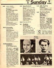 1964-04-05 TVT 2
