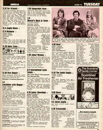 1973-06-12 TVT 2 listings