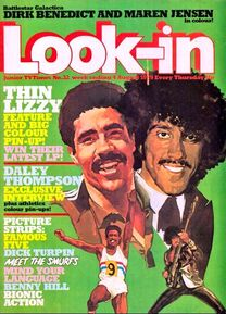 1979-08-04 Look-In 1 cover