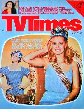 1980-08-23 TVT 1 cover