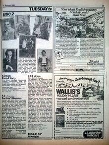 1983-01-11 RT BBC listings 3