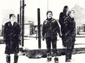 THL 1979