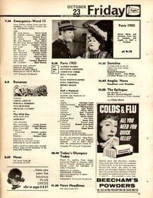 1964-10-23 TVT 3