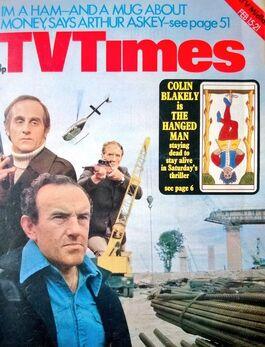 1975-02-15 TVT (1)