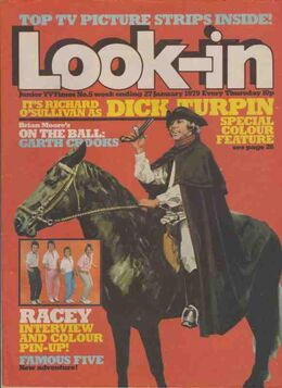 1979-01-27 Look-In 1 cover