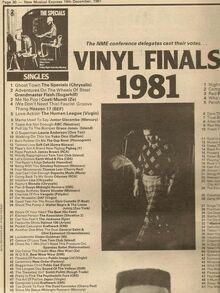 1981-12-19 NME p