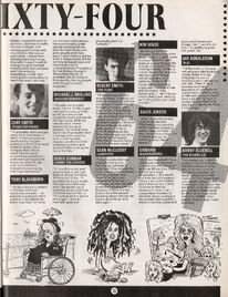 1983-08-04 Smash Hits 4 When I'm Sixty-Four Peel 2