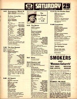 1966-10-29 TVT 2 listings 2