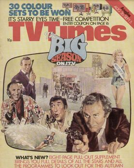 1980-08-30 TVT 12 cover