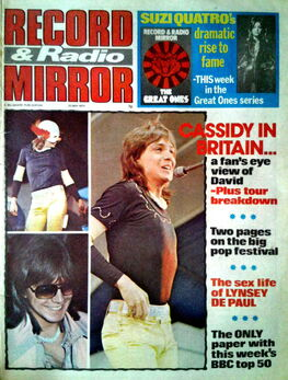 https://www.americanradiohistory.com/Archive-Record-Mirror/70s/74/Record-Mirror-1974-05-25
