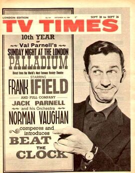 1964-09-20 TVT 1 cover