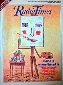 1988-05-21 RT 1 cover