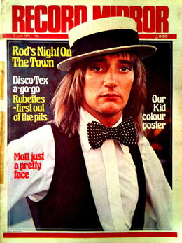 https://www.americanradiohistory.com/Archive-Record-Mirror/70s/76/Record-Mirror-1976-06-19
