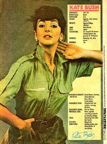 1980-11-08 Look-In (14) Kate Bush