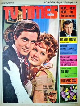 1967-09-23 TVt 1 cover