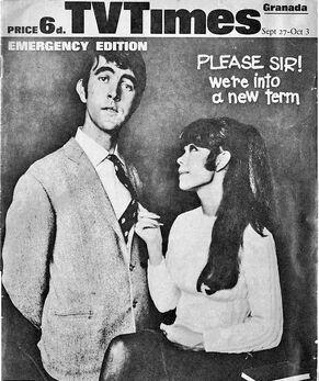 1969-09-27 TVt 1 cover emergency