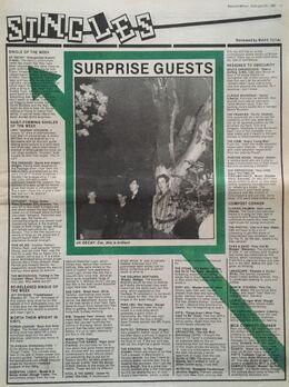 1981-02-21 RM singles