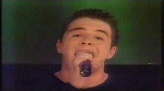 TOTP - 30th April 1999 (Incomplete)