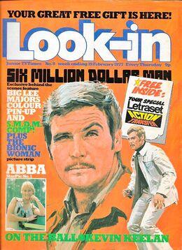 1977-02-19 Look-In (1)