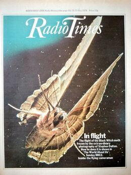 1978-05-20 RT 1 cover