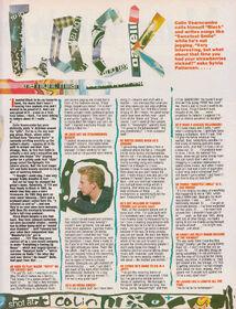 1987-07-15 Smash Hits Black 2