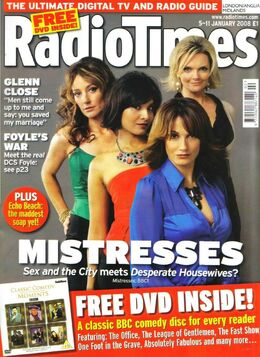 2008-01-05 RT 1 cover