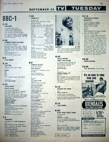 1964-09-22 RT Listings 2