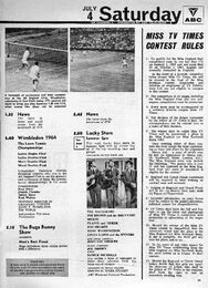 1964-07-04 TVT (4)