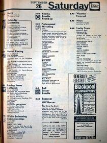 1964-09-26 TVT 2 listings 2