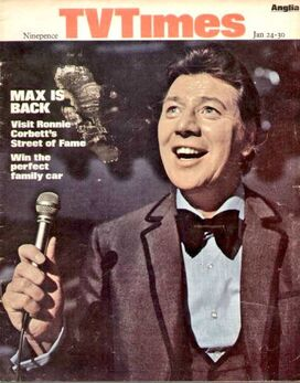1970-01-24 TVT 1 cover
