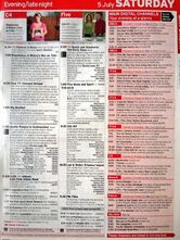 2008-07-05 RT listings (3)