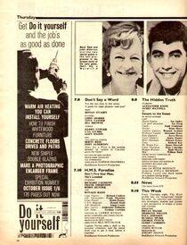 1964-09-10 TVT listings 2
