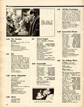 1965-07-19 TVT (3)