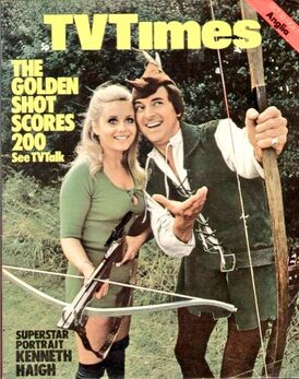 1971-10-30 TVT 1 cover Golden Shot 200
