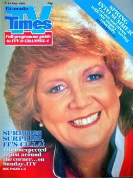1984-05-05 TVT 1 cover (1)