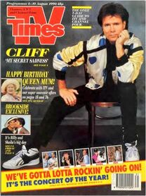 1990-08-04 TVT 1 cover Cliff
