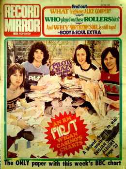 https://www.americanradiohistory.com/Archive-Record-Mirror/70s/75/Record-Mirror-1975-04-19
