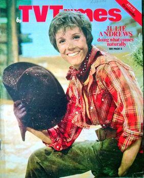 1974-07-06 TVT (1)