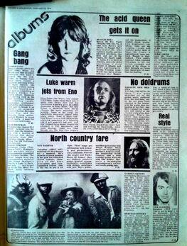 Record-Mirror-1974-02-23-16